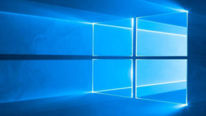Windows 10X microsoft