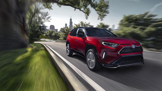 2021-Toyota-RAV4-Prime