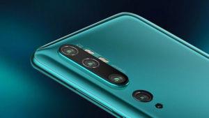 xiaomi-mi-cc9-pro-mi-note-10-besli-kamera-sisteminden-yeni-detaylar