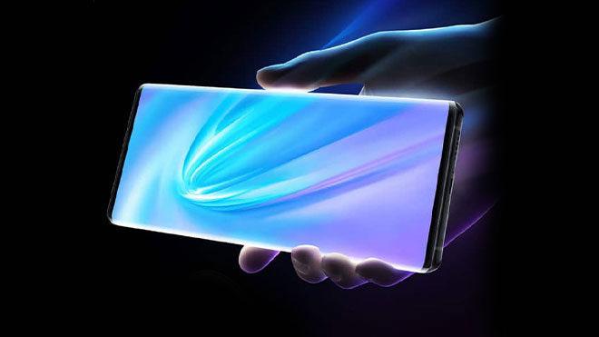 AnTuTu'ya göre ekim ayının en güçlü Android telefon modelleri