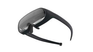 Apple artırılmış gerçeklik gözlüğü Valve