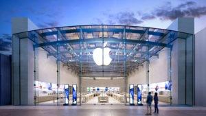 Apple cephesinden Windows kullanıcılarını sevindirecek adım