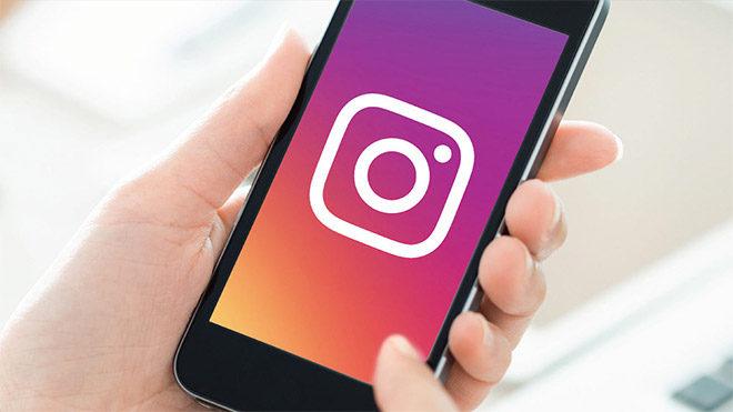 Favori Instagram özelliklerinden biri Facebook yolcusu