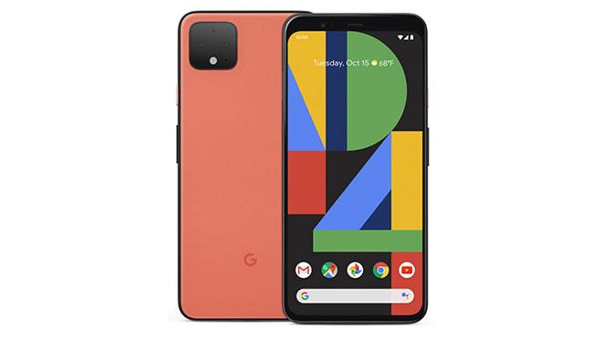 Google Pixel 4 Düğün fotoğrafçısı
