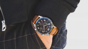 Huawei Watch GT 2 akıllı saat
