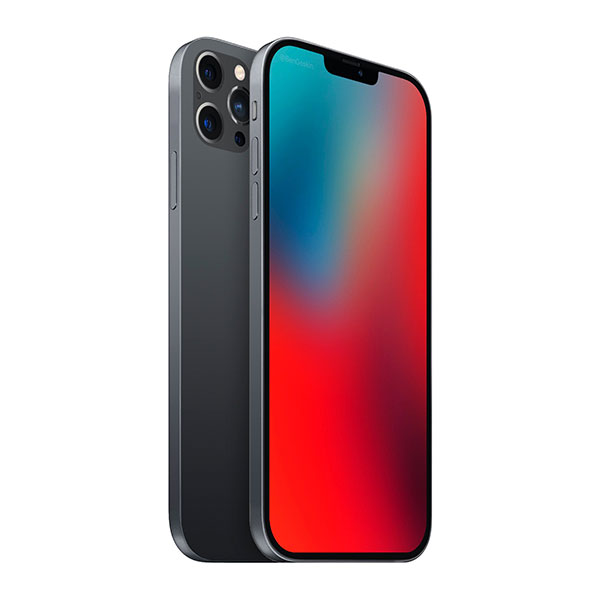 iPhone 12 iPhone 11s