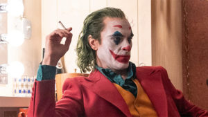 Joker 2