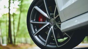 Pirelli 5G lastik
