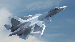 Rusya Türkiye savaş uçağı