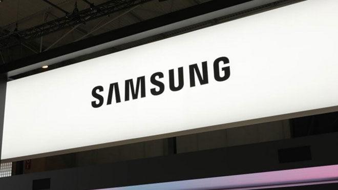 Samsung ODM