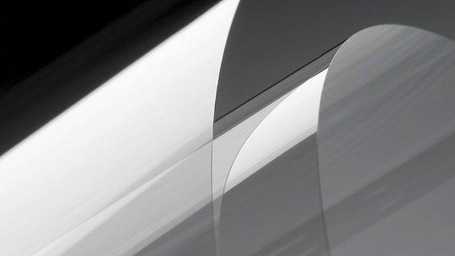 Samsung katlanabilir esnek cam konusunda büyük hamle