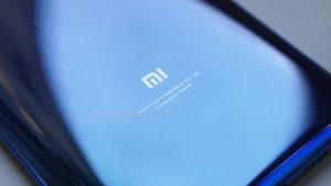 Xiaomi Redmi 4 MIUI 11