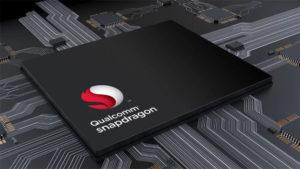 Snapdragon 865 ile gelecek Android akıllı telefon