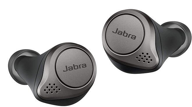 Jabra-Elite-75t