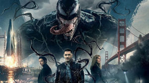 Venom 2 filmi için heyecanlandıran Joker etkisi