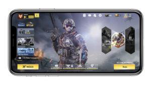 2019'un en çok indirilen iPhone oyunu Call of Duty: Mobile değil