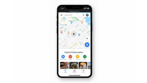 Google Maps Google Haritalar