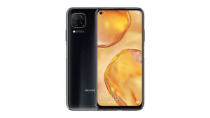 Huawei P40 Lite / Huawei nova 6 SE
