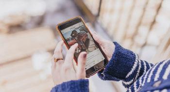 Instagram Hikayeler'e GIF ekleme [Nasıl yapılır?] - LOG