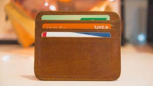 Kredi kartı BKM