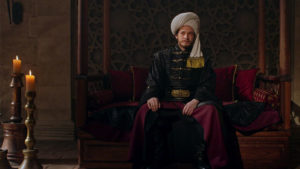 Netflix Türkiye Rise of Empires: Ottoman