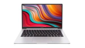 RedmiBook 13 dizüstü bilgisayar