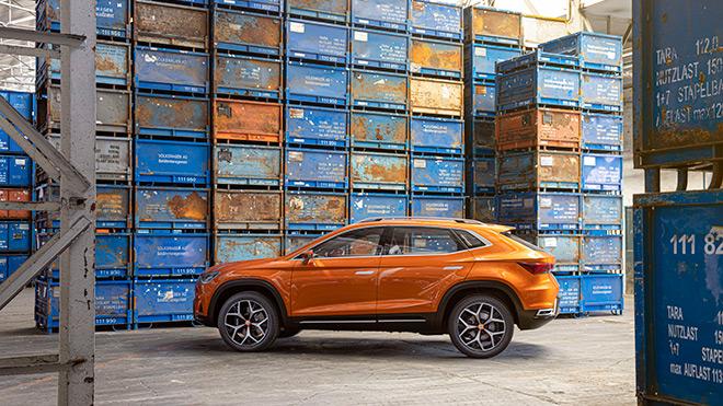Düşüş devam ediyor; otomobil endüstrisinin Ocak-Kasım verileri açıklandı