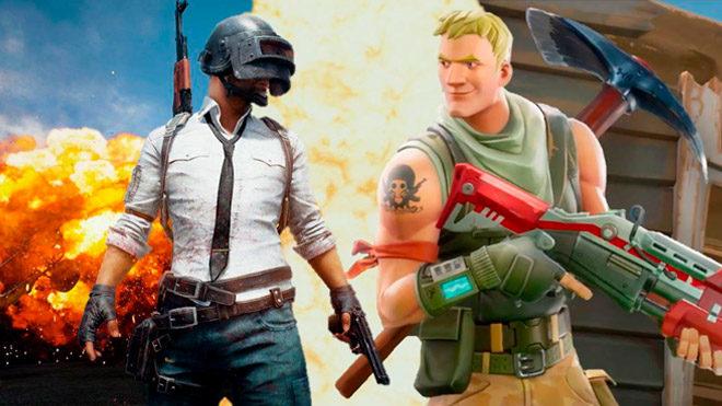 2019'a YouTube izlenmeleriyle damga vuran oyun ne PUBG Mobile ne de Fortnite