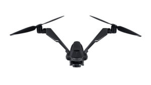 Zero Zero Robotics V-Coptr Falcon drone