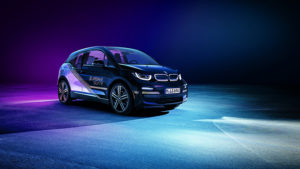 BMW-i3-Urban-Suite