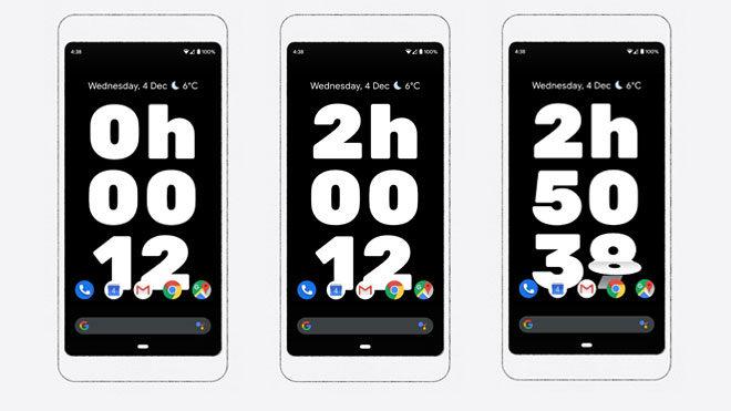 Android sahiplerinin denemek isteyeceği ilginç Google uygulaması