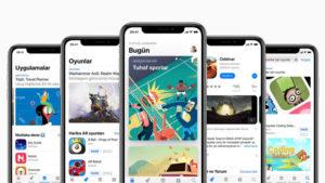 Android ve iOS mağazalarını terk edecek popüler oyun Tetris