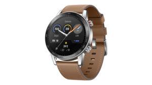 honor-magic-watch-2-akilli-saat-icin-verilen-turkiye-mujdesiHonor Magic Watch 2 akıllı saat