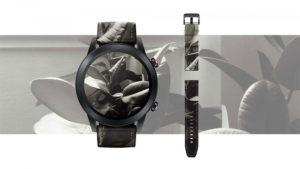 Honor MagicWatch 2 Limited Edition akıllı saat