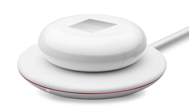 Kablosuz kulaklık rekabeti: Huawei FreeBuds 3 ve AirPods Pro
