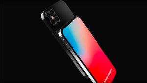 iPhone-12-konsept