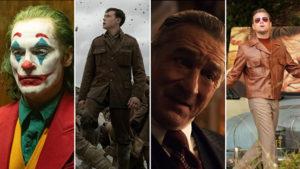Oscar Ödülleri 2020
