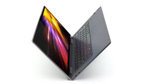 Karşınızda dünyanın ilk 5G dizüstü modeli: Lenovo Yoga 5G