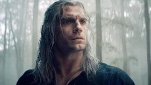 netflix The Witcher 2. sezon oncesi aciklanan The Witcher Nightmare of The Wolf konusu