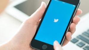 Twitter mesajlarına Instagram ve Facebook benzeri özellik