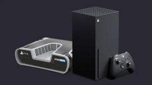 PlayStation 5 mi Xbox Series X mi? İşte kullanıcı için en önemli nokta