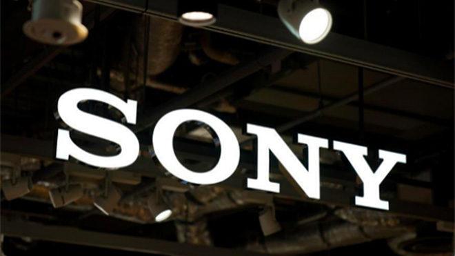 Sony Amazon