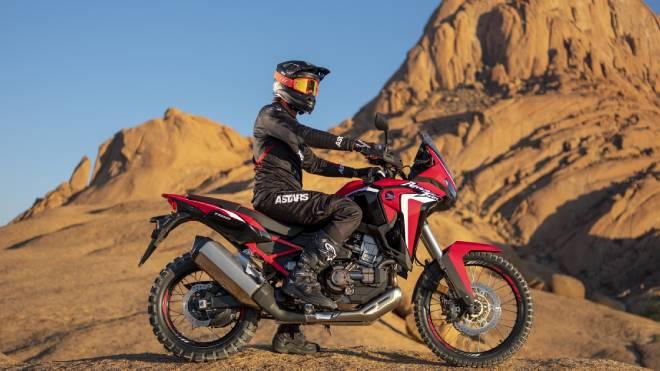 Motosikletler için ek vergi getirildiği duyuruldu!