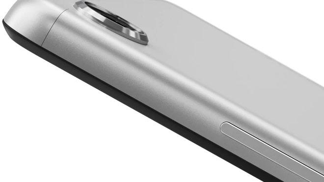 Lenovo Tab M8 (HD)