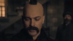 netflix hakan muhafız 3. sezon