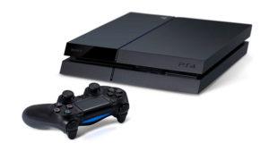 PlayStation 5 öncesi önemli PlayStation 4 başarısı