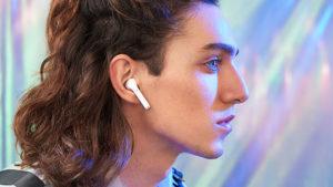 Realme Buds Air kablosuz kulaklık