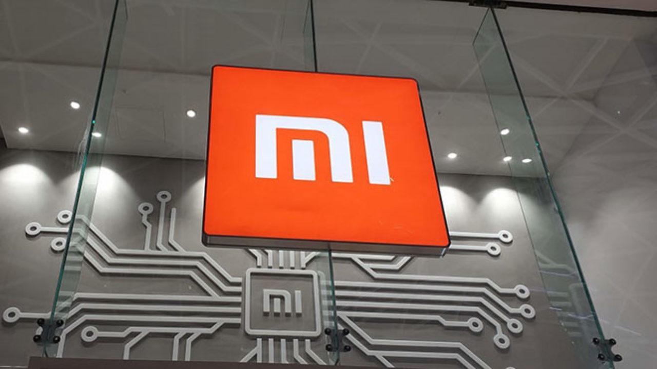 Xiaomi markası Redmi'nin sürpriz yeni ürünü belli oldu - LOG
