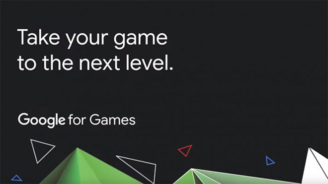 Android telefon GPU güncelleme