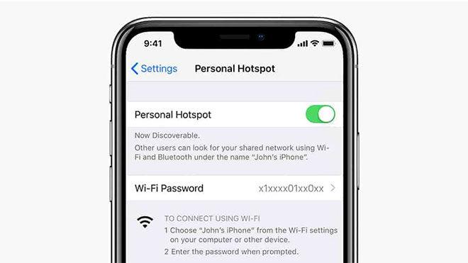 iOS 13 and iPadOS 13 Users Apple